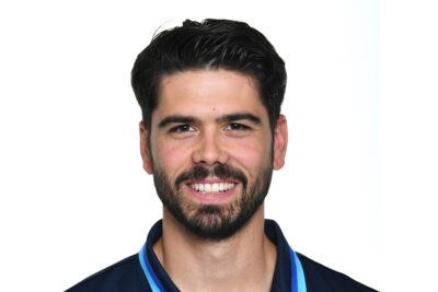 #023: Sebastian Capel - Wie man nach Verletzungen trainiert