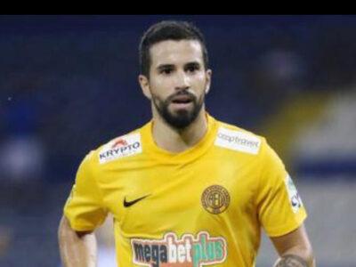 #029: Nils Teixeira - Wie ein Talent den richtigen Verein auswählt