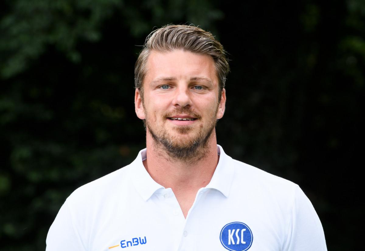 Lukas Kwasniok