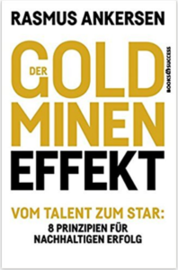 Goldmineneffekt