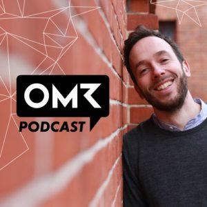 OMR Podcast mit Sebastian Kehl