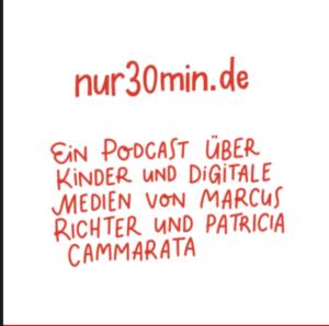 nur30min.de - Podcast