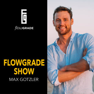 Flowgrade-Show