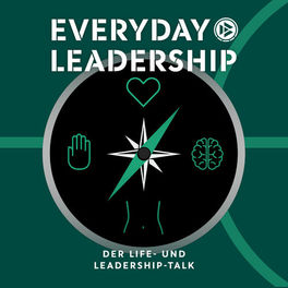 Everyday Leadership Podcast DFB