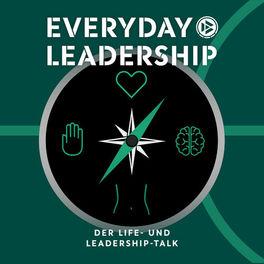 Everyday Leadership Podcast DFB